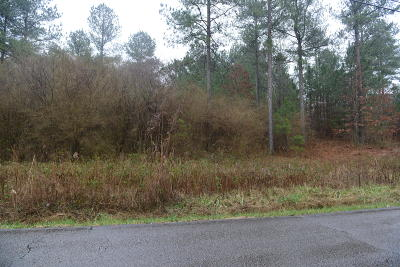 Dayton Residential Lots & Land For Sale: 3547 Blythe Ferry Rd