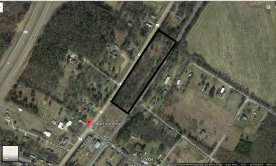 Wildwood Residential Lots & Land For Sale: 24 New England Rd