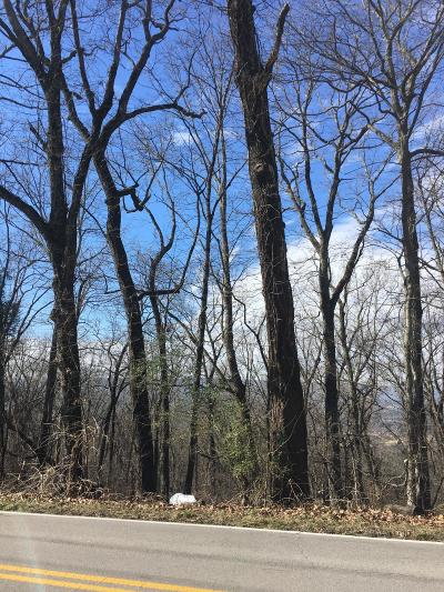 Hixson Residential Lots & Land For Sale: 6451 Fairview Rd #7