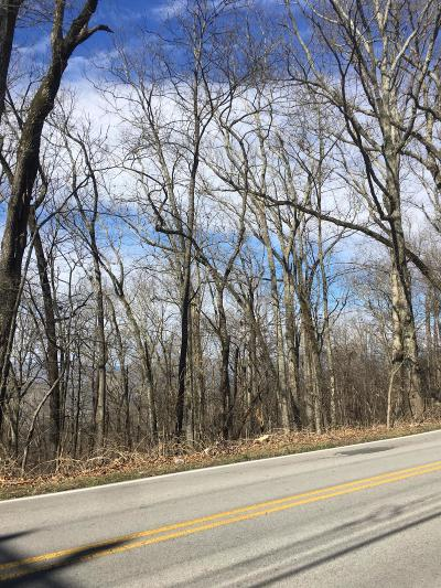 Hixson Residential Lots & Land For Sale: 6459 Fairview Rd #5