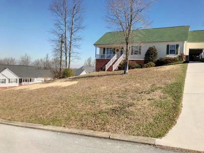 Single Family Home For Sale: 1042 Trojan Run Dr