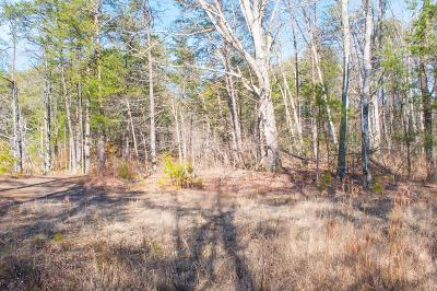 Residential Lots & Land For Sale: 12468 Jones Gap Rd