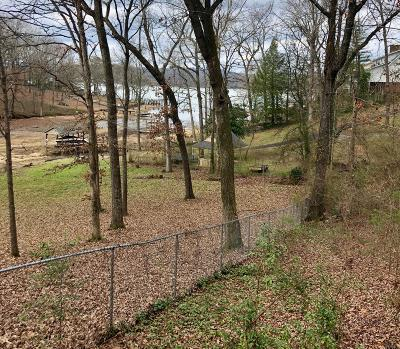 Chattanooga Residential Lots & Land For Sale: 3841 Kings Rd Rd
