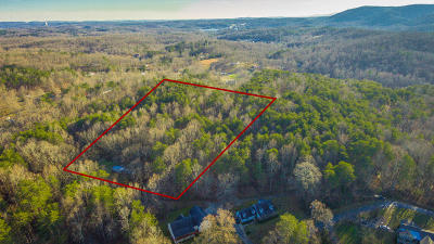 Residential Lots & Land For Sale: 322 Coleman Rd
