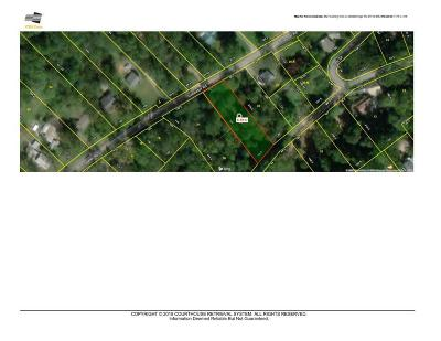 Chattanooga Residential Lots & Land For Sale: 2521 Leaning Tree Ln