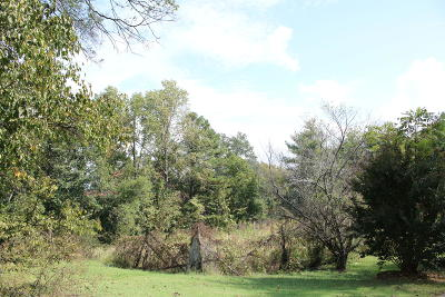 Chattanooga Residential Lots & Land For Sale: Parkway Dr