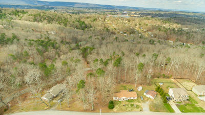 Hixson Residential Lots & Land For Sale: 3014 S Gold Point Cir