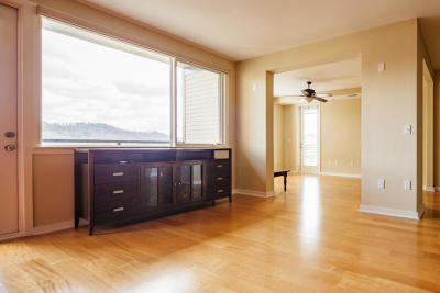Chattanooga Condo For Sale: 200 Manufacturers Rd #Apt 618