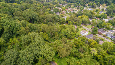Chattanooga Residential Lots & Land For Sale: 4412 Guild Tr