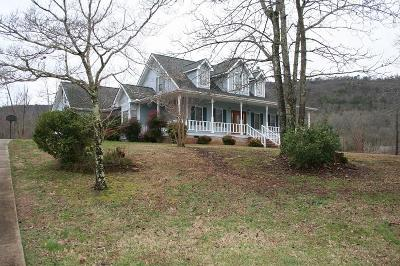 Trenton Single Family Home Contingent: 170 Meadowbrook Ln