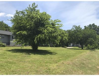 Chattanooga Residential Lots & Land For Sale: 4912 15th Ave