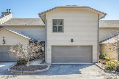 Single Family Home For Sale: 4228 Lakeshore Ln