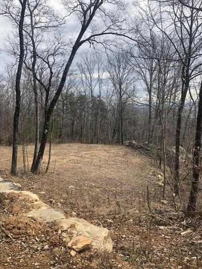Hixson Residential Lots & Land For Sale: Rocky Ledge Dr