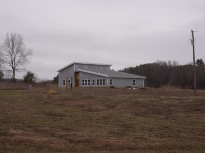 Bledsoe County Single Family Home For Sale: 01 Big Spring Gap Rd