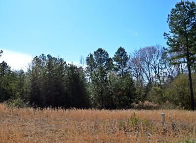 Dayton Residential Lots & Land For Sale: 102 Giles Dr