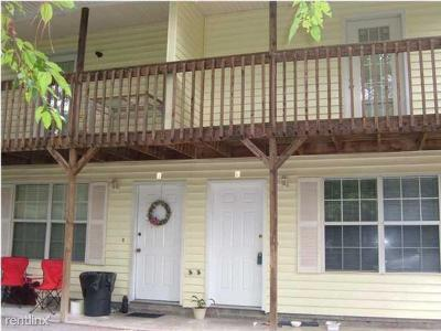 Multi Family Home Contingent: 330 Tanager Cir