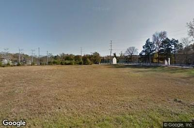 Chattanooga Residential Lots & Land For Sale: 7302 Lee Hwy