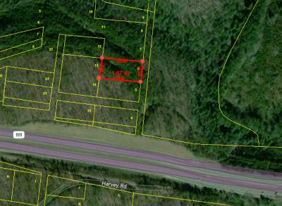 Residential Lots & Land For Sale: *1 E Drive Dr