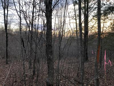 Residential Lots & Land For Sale: Highway 108