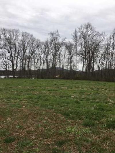 Dayton Residential Lots & Land For Sale: 17a Melrose Pl