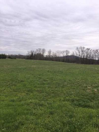 Dayton Residential Lots & Land For Sale: 23 Melrose Pl