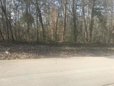 Residential Lots & Land For Sale: 00 Bretton Dr
