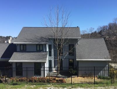 Single Family Home For Sale: 4939 Bal Harbor Dr
