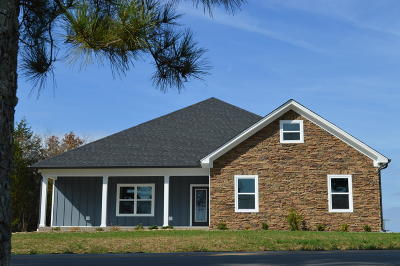 Single Family Home For Sale: 2195 NW Freewill Rd
