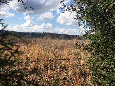 Residential Lots & Land For Sale: Lona Ln. - Tunnel Hill Rd #14.64 Ac