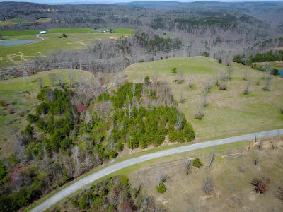 Residential Lots & Land For Sale: 13 Hunter Tr