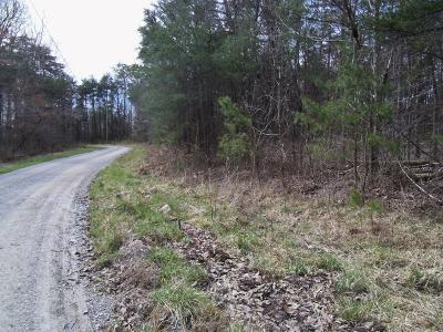 Residential Lots & Land For Sale: 525 Green Rd Rd