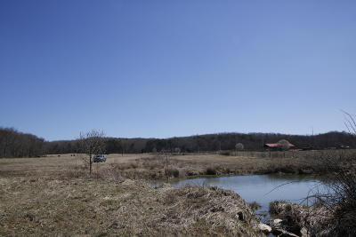 Pikeville TN Residential Lots & Land For Sale: $99,900
