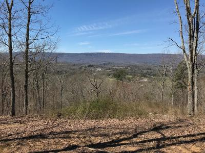 Residential Lots & Land For Sale: 1395 Hwy 27