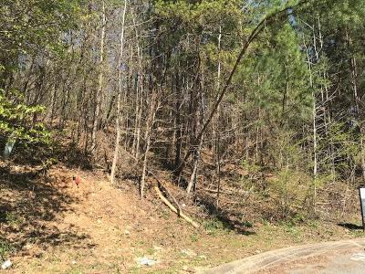 Hixson Residential Lots & Land For Sale: 2005 River Bluff Dr