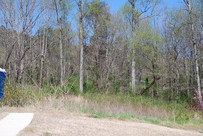 Residential Lots & Land For Sale: 10314 Rophe Dr
