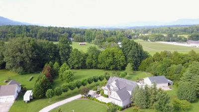 Dunlap TN Single Family Home For Sale: $325,000