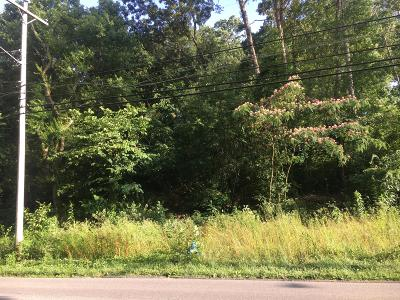 Hixson Residential Lots & Land For Sale: 642 Gadd Rd
