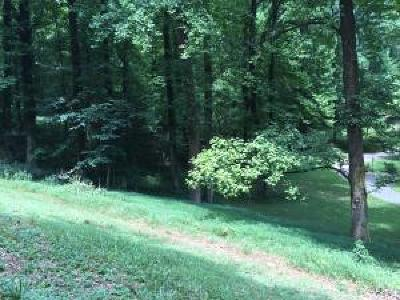 Hixson Residential Lots & Land For Sale: 1719 Hidden Harbor Rd