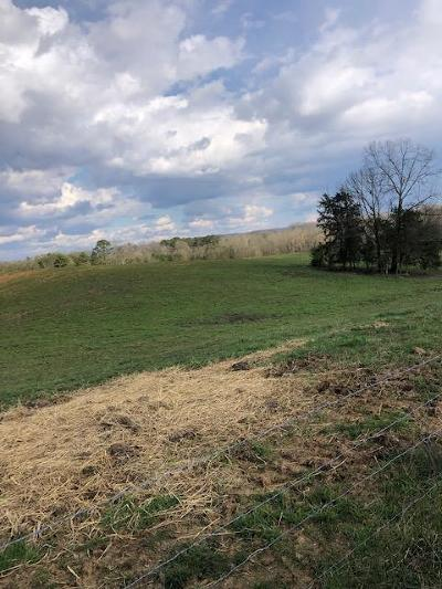 Residential Lots & Land For Sale: 148 County Road 603
