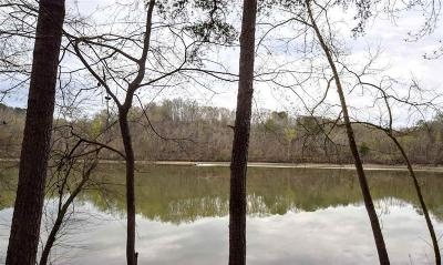 Dayton Residential Lots & Land For Sale: Lot #2 Pine Hollow Rd #2