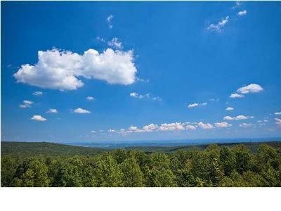 Lookout Mountain Residential Lots & Land For Sale: Lookout Crest Ln #22