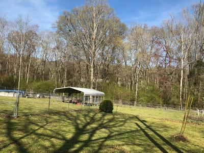 Residential Lots & Land For Sale: Dell Dr