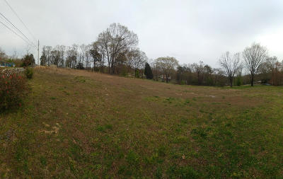 Hixson Residential Lots & Land For Sale: 1505 Crabtree Rd