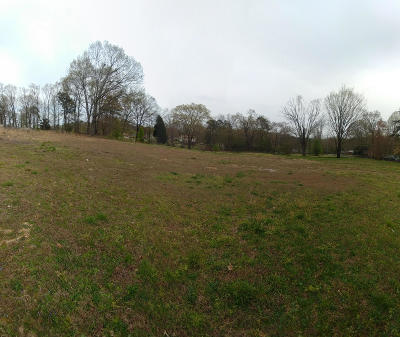 Hixson Residential Lots & Land For Sale: 1501 Crabtree Rd