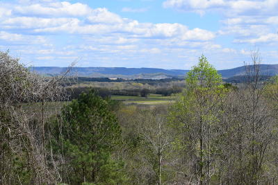 Residential Lots & Land For Sale: Co Rd 104