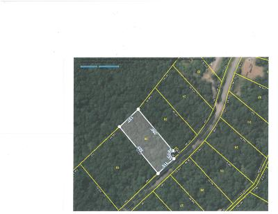 Dayton Residential Lots & Land For Sale: Tbd Sussex Pike