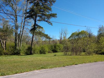 Residential Lots & Land For Sale: 01 Sims Rd #1