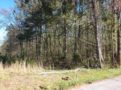 Residential Lots & Land For Sale: 3 Sims Rd
