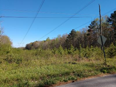 Residential Lots & Land For Sale: 4 Sims Rd