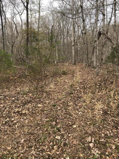Residential Lots & Land For Sale: 100 Angel Rd